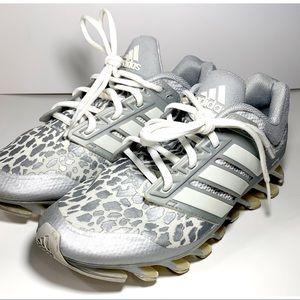 ADIDAS Spring Blade Sneakers